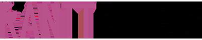 rantt-logo