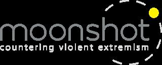 Moonshot_Logo_ByLine
