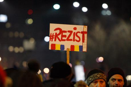 Romania - 1.jpg